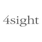 4sight