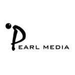 Pearl Media