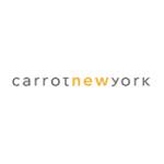 Carrot New York